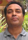 Supratik Bhattacharya