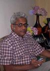 Sunanda DasGupta